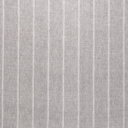 Neal - 0011 | Curtain fabrics | Kinnasand