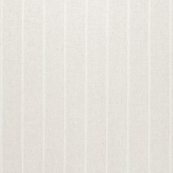 Neal - 0013 | Curtain fabrics | Kinnasand