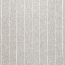 Neal - 0016 | Drapery fabrics | Kinnasand