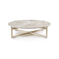 Icaro small table | Coffee tables | Flexform Mood