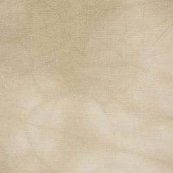 Pireo - 0002 | Curtain fabrics | Kinnasand