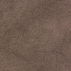 Pireo - 0026 | Tissus pour rideaux | Kinnasand