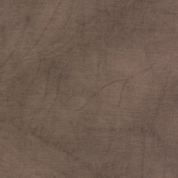 Pireo - 0026 | Curtain fabrics | Kinnasand