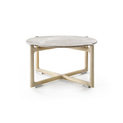 Icaro | Side tables | Flexform Mood