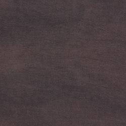 Pireo - 0016 | Vorhangstoffe | Kinnasand