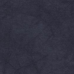 Pireo - 0011 | Drapery fabrics | Kinnasand