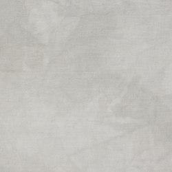 Pireo - 0013 | Curtain fabrics | Kinnasand