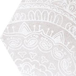 Heritage Blend 1 | Piastrelle ceramica | AKDO
