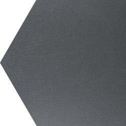 Heritage Black Tile | Floor tiles | AKDO