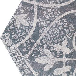 Heritage Blend 2 | Piastrelle ceramica | AKDO