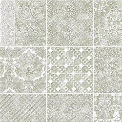 La Chic Foret | Floor tiles | AKDO