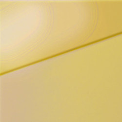 Logic Gold | Floor tiles | AKDO
