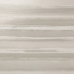 Mark Silver Stripe Wall Tile | Wall tiles | AKDO