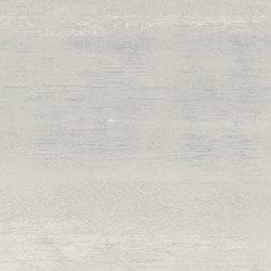 Metal 2.0 White | Baldosas de suelo | AKDO