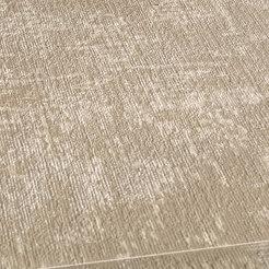 Nomad Cappuccino | Piastrelle/mattonelle da pareti | AKDO