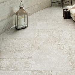 Research And Select Ceramic Tiles From AKDO Online Architonic - Akdo tile online