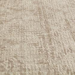 Nomad Sabbia | Piastrelle/mattonelle da pareti | AKDO