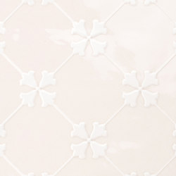 Origin Tanum Deco | Ceramic tiles | AKDO