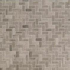 Origami | Sukoshi Cream Taupe | Natural stone mosaics | AKDO
