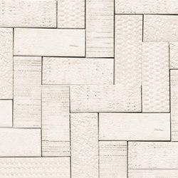 Vida Paloma | Ceramic mosaics | AKDO