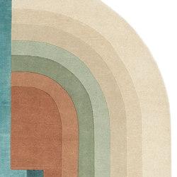Giudecca | Alfombras / Alfombras de diseño | cc-tapis