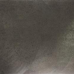 Xplode Inox | Piastrelle | AKDO