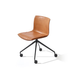 Catifa 53 | New Edition | Task chairs | Arper