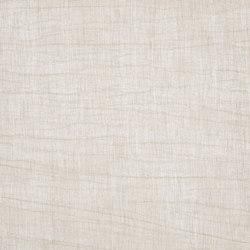 Sierra - 0002 | Curtain fabrics | Kinnasand