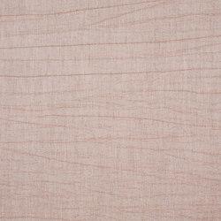 Sierra - 0010 | Drapery fabrics | Kinnasand