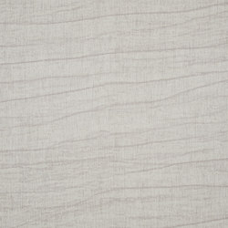 Sierra - 0013 | Drapery fabrics | Kinnasand