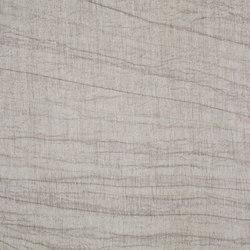 Sierra - 0016 | Tissus pour rideaux | Kinnasand