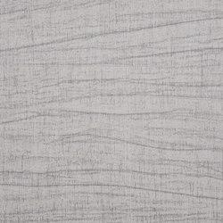 Sierra - 0026 | Curtain fabrics | Kinnasand