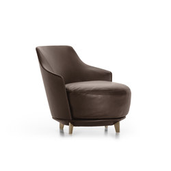 Jammin | Fauteuils | Alberta Pacific Furniture s.p.a.