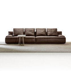 Morrison | Sofas | Alberta Pacific Furniture