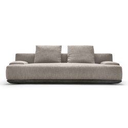 Morrison | Sofas | Alberta Pacific Furniture s.p.a.