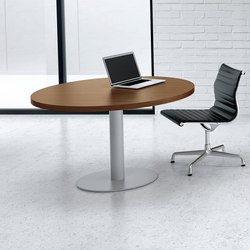 Archimede | Meeting room tables | ALEA