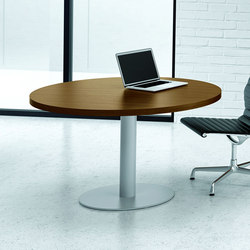 Archimede | Meeting room tables | ALEA