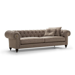 Alfred Sofa | Sofás | Alberta Pacific Furniture