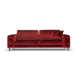 Belmondo Sofa | Sofas | Alberta Pacific Furniture