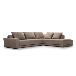 Gary | Sofas | Alberta Pacific Furniture