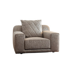 Gary | Sessel | Alberta Pacific Furniture