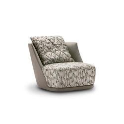 Grace | Sessel | Alberta Pacific Furniture