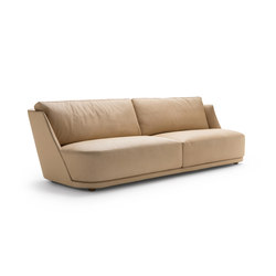 Vivien | Sofas | Alberta Pacific Furniture