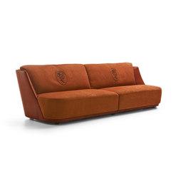 Vivien | Canapés | Alberta Pacific Furniture