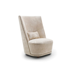 Vivien | Sillones | Alberta Pacific Furniture
