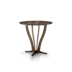 Richard Small | Side tables | Alberta Pacific Furniture