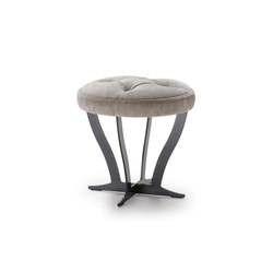 Richard Soft Small | Side tables | Alberta Pacific Furniture s.p.a.