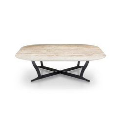 Richard Square Small | Coffee tables | Alberta Pacific Furniture