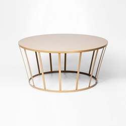 Hollo | coffee table | Mesas de centro | Petite Friture