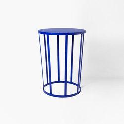 Hollo | stool | Garden stools | Petite Friture